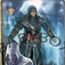Assassin's Creed Revelation Ezio Action Figure NECA