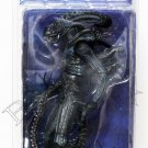 Alien action figure NECA B type