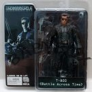Terminator T800 Battle Across Time PVC Figure NECA
