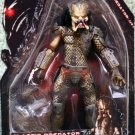 Predators Classic Predator Opened Mouth Version action figure NECA ALIEN