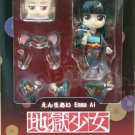 Jigoku Shoujo (Hell Girl) Ai Enma Action Figure