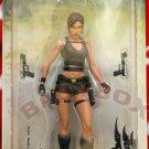 Tomb Raider Lara Croft Under World action figure NECA