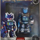 Transformers Soundwave Action Figure (Free Shipping)