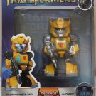 Transformers Bumblebee Action Figure (Free Shipping)