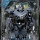 Pacific Rim Jaeger Striker Eureka PVC action figure NECA
