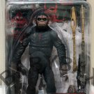 DAWN OF THE PLANET APES CAESAR Action Figure NECA
