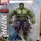 HULK Avenger Age of Ultron Figure Marvel Select (Free shipping)