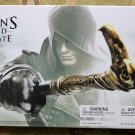 Assassin's Creed Syndicate Cane Sword ROLE-PLAY Ubisofy