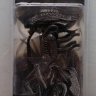 Alien Xenomorph Defiance action figure NECA (Free Shipping)