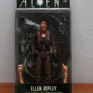 Alien Ellen Ripley action figure NECA (Free Shipping)
