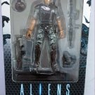 Alien Colonial Marines Quintero Figure HIYA