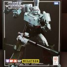 Transformers Masterpiece MP-36 Megatron Action Figure (Free Shipping)