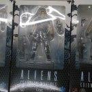 Alien Colonial Marines Set of 3 Redding Cruz BellaFigure HIYA