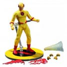 Mezco ONE:12 Reverse Flash Zoom Action Figure (Free shipping)