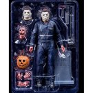 Halloween (2018) Ultimate Michael Myers Action Figure NECA  (Free Shipping)