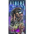 Alien Scorpion Action Figure NECA (Free Shipping)
