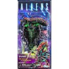Alien Snake  Action Figure NECA (Free Shipping)