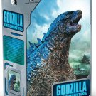 Godzilla King of the Monsters Moive Action Figure NECA (Free Shipping)