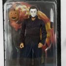 Halloween Michael Myers Action Figure NECA  (Free Shipping)