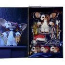 Gremlins Ultimate Action Figure NECA (Free Shipping)