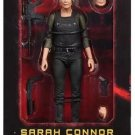 Terminator Dark Fate Sarah Connor PVC Figure NECA  (Free Shipping)