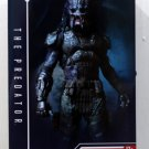 The Predator Emissary 1 Ultimate Action Figure NECA (Free Shipping)