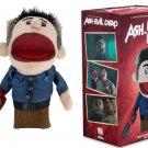 Ash vs Evil Dead Puppet Prop Replica NECA (Free Shipping)