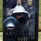 """The Nun 8"""" Clothed Action Figure NECA (Free Shipping)"""