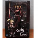 Harley Quinn Figure NECA (Free Shipping)