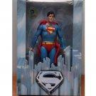 Superman Figure NECA (Free Shipping)