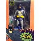 Batman Classic TV Series Figure NECA (Free Shipping)