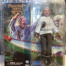 "Friday Part 3D 8"" Clothed Action Figure NECA (Free Shipping)"