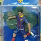 Lionel Messi Barcelona Figure FT Champs (Free Shipping)