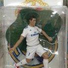 Cristiano Ronaldo Real Madrid Figure FT Champs (Free Shipping)