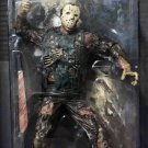 Friday the 13th Jason Voorhees Cult Classic Action Figure NECA (Free Shipping)