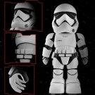 Star Wars First Order Stormtrooper Robot UBTECH (Free Shipping)