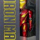 Iron Man MK50 Robot Robot UBTECH (Free Shipping)