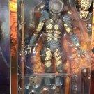 Predator 2 City Hunter action figure NECA (Free Shipping)