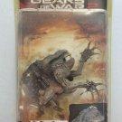 Gears of War Ticker Figure NECA (Free Shipping)