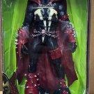 SPAWN Mortal Kombat Figure Mcfarlane (Free Shipping)