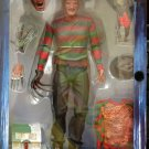 A Nightmare on Elm Street 3 Dream Warriors Figure NECA (Free Shipping)