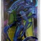 Alien Warrior Exclusive 2019 Figure NECA (Free Shipping)