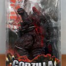 Shin Godzilla Action Figure NECA (Free Shipping)