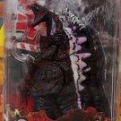 Shin Godzilla Atomic Blast Action Figure NECA (Free Shipping)