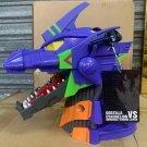 Godzilla vs Evangelion  Popcorn Bucket USJ Exclusive Universal Studios Japan (Free Shipping)
