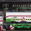 MP-10G Ghostbusters X Transformers Optimus Prime Ecto-35 Takara SDCC EXCLUSIVE (Free Shipping)