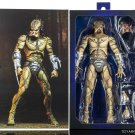 Predator Unarmored Assassin Action Figure NECA  (Free Shipping)