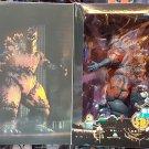 Godzilla vs Destoroyah 1995 Ultimate Action Figure NECA (Free Shipping)