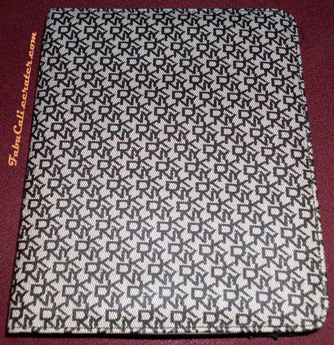DKNY iPad/Tablet case