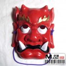Free Shipping High Quality Guarantee100% A++++++, Performing Patrol the Sea Yasha Mask037